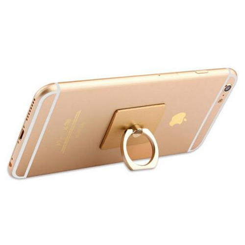 Mobile Phone Key Ring
