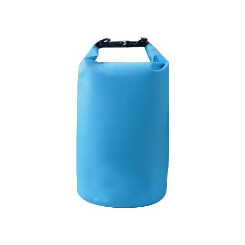Terra+Mar 1L Dry Bag