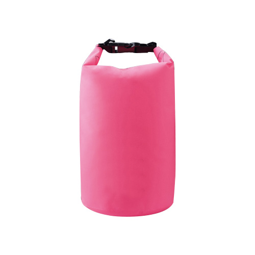 Waterproof bag (dry bag)