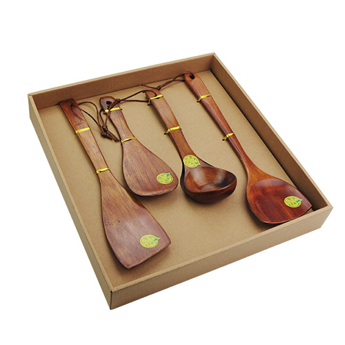 Personalized - Kitchenware Set
