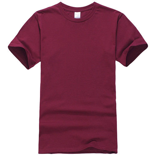 Personalized - Gildan Cotton T shirts