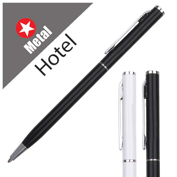 Hotel Pen