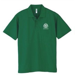 Personalized - SportsDry Polo Shirts