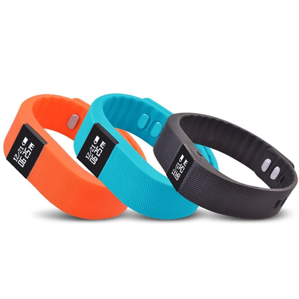 Activa 5 Smart Watch
