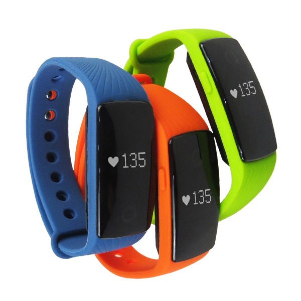 Accelerator 2 Smart Sports Watch