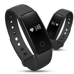 Personalized - Accelerator 2 Smart Sports Watch