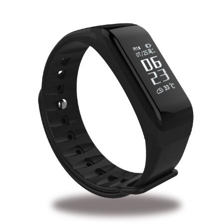 Pegasus Smart Watch