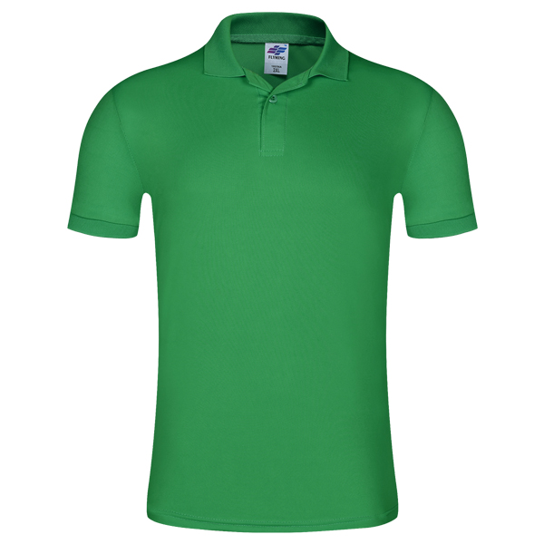 Classic Polo Shirts