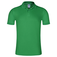 Personalized - Classic Polo Shirts