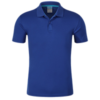 Personalized - DryFit Polo Shirt