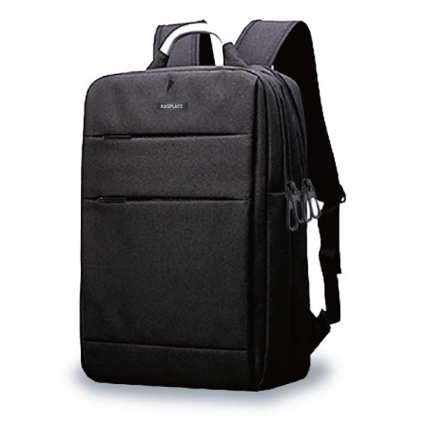 Leon Executive Backpack