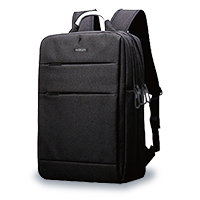 Leon Executive Backpack