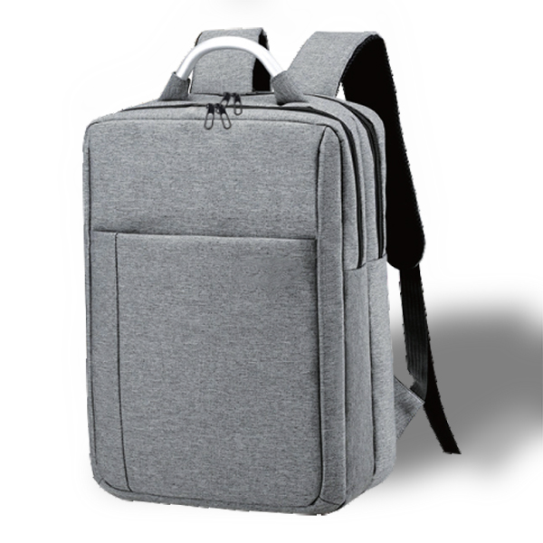 Madrid Business Backpack