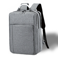 Madrid Business Backpack