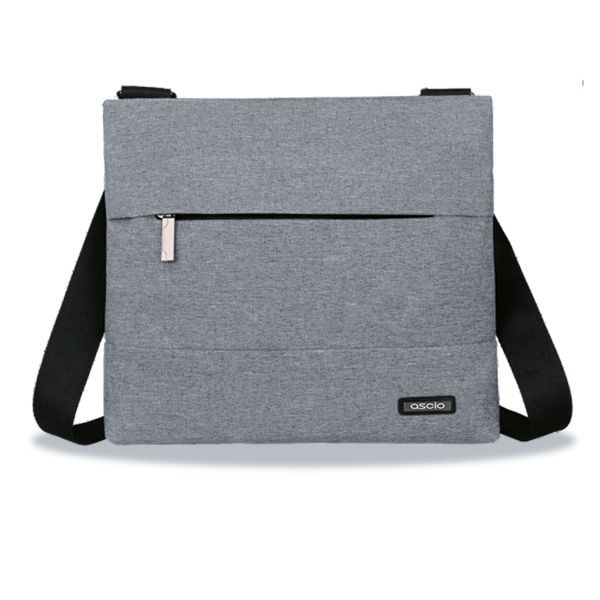 Valencia Shoulder Bag