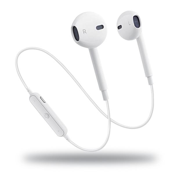 ACTIF Bluetooth Ear Buds