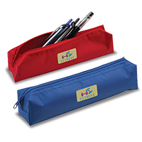 Personalized - Pencil Case