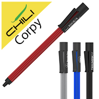 Corpy Push Action Ballpen
