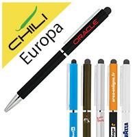 Personalized - Europa Stylus Ballpen