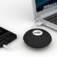Spinni Cable Organiser