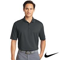 Nike Dri-FIT Micro Pique Polo
