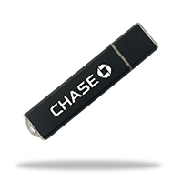 Personalized - Modern USB