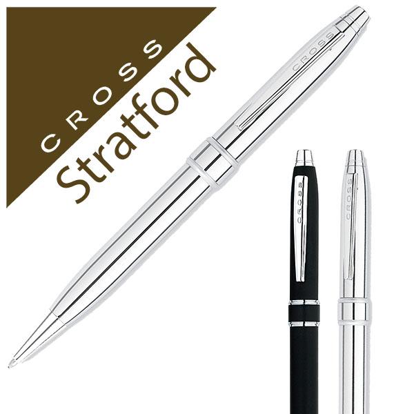 Cross Stratford pen