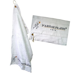 PersonalizedGolf Towel