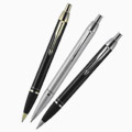 Personalized - Parker IM Ball Pen
