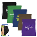 Personalized - Drawstring Bags - Non-woven