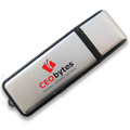 Personalized - Executive USB Drive