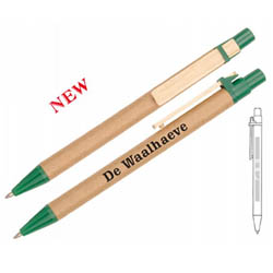 Personalized - Eco Pen