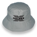 Personalized - Fisherman`s Hat