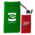 Personalized - Smartphone Pouch