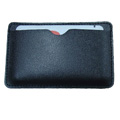 Personalized - Card USB pouch