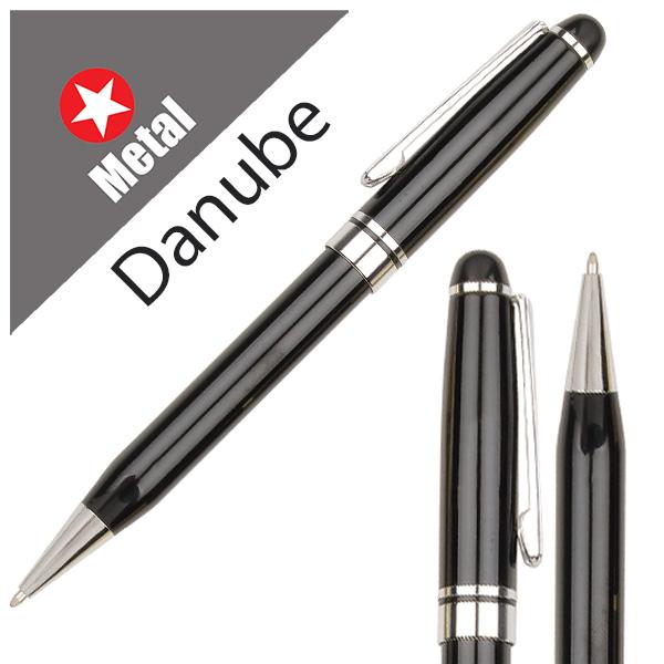 Danube Pen