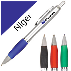 Niger Ball Pen