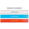 Personalized - Ruler 30cm/12 inches