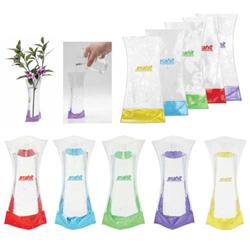 Personalized - PVC Folding Vase