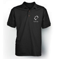 Personalized - Duraprint Polo Shirts