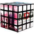 Personalized - Rubiks Cube 4 x 4