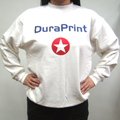 Personalized - Duraprint Sweatshirts