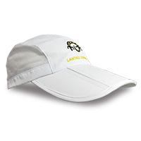Personalized - Folding Cap
