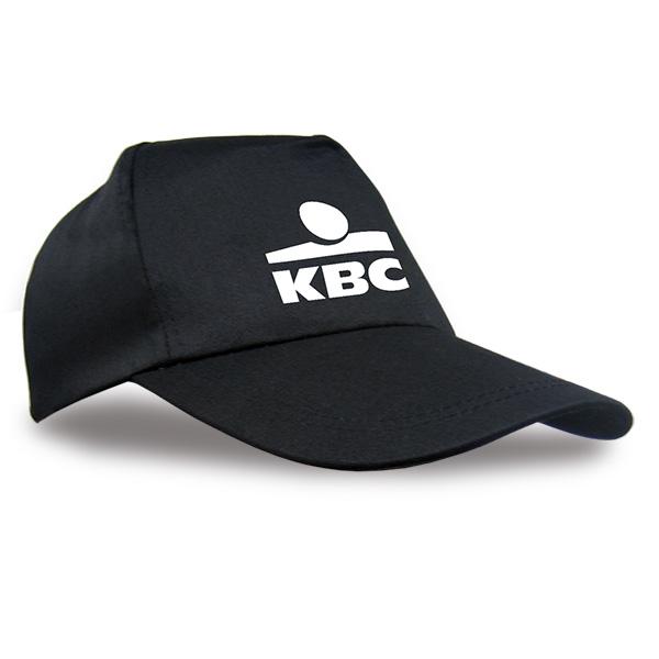 3 Hour Black Caps