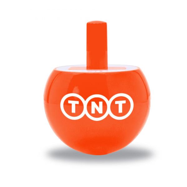 Tornado USB