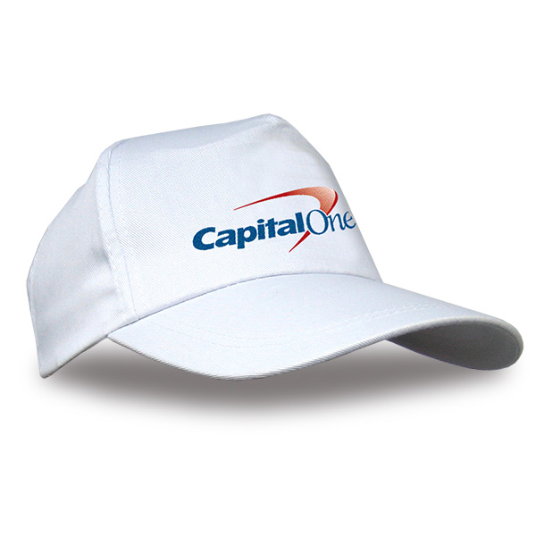 3 Hour White Caps