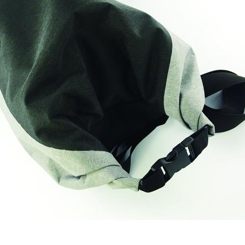 Waterproof Dry Knapsack
