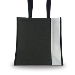 Deco Display Gift Bag