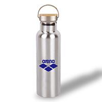 ZENCHAI Flask
