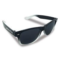 Acapulco Prestige 400 Sunglasses